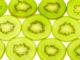 【熱中症対策】キウイで「食べる点滴」を作ろう!