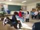 【視覚障害】座ってできるポイント体操*終了後のご報告(2)